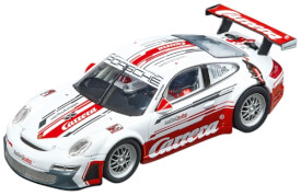 CARRERA DIGITAL 132 - Porsche 911 GT3 RSR Lechner Racing ''Carrera Race Taxi''