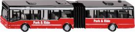 SIKU 1617 SUPER - Gelenkbus, ab 3 Jahre