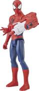 Hasbro E3552100 Spider-Man TITAN FX POWER 2