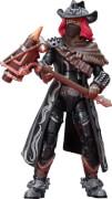 Jazwares Fortnite FNT0074 FORTNITE - Solo Modus Figur Calamity