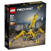 LEGO® Technic 42097 Spinnenkran