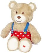 Mein erster Teddy BabyGlück (Mit Brummstimme)