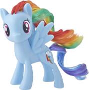 Hasbro E4966EU4 My Little Pony Lieblingsponys