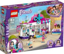 LEGO® Friends 41391 Friseursalon von Heartlake City