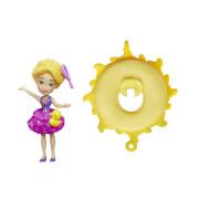 Hasbro B8966EU4 Disney Prinzessin - Little Kingdom Schwimm-Prinzessinnen, ab 4 Jahren