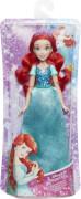 Hasbro E4156ES2 Disney Prinzessin Schimmerglanz Arielle