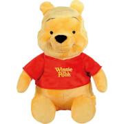 Disney Winnie the Pooh Basic, Winnie Puuh, 61cm