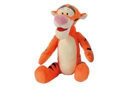 Nicotoy Disney Winnie Puuh Basic, Tigger, 35cm