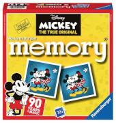 Ravensburger 214112 Disney Mickey Mouse memory® Kinderspiel