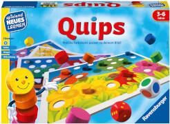 Ravensburger 24920 Quips