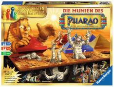 Ravensburger 26752 Die Mumien des Pharao