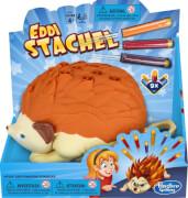 Hasbro E5702100 Eddi Stachel