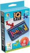 SMART Games IQ Fit, 1 Spieler, ab 6 Jahre