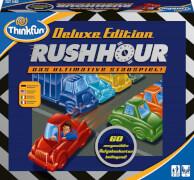 Ravensburger Thinkfun 763054 Rush Hour® Deluxe Edition