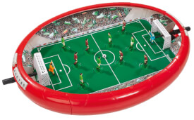 Simba Games & More  Fußball Arena