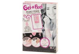 MGA Gel-a-Peel Starter Kit Asst Wave 3