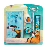 SIIT6471 Spirit Schulset, 5-teilig von Undercover