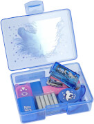 Depesche 5776 Miss Melody Mini Schreibtisch
