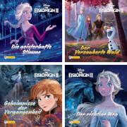 Maxi-Mini Box 9: Disney: Die Eiskönigin 2  sortiert