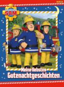 Feuerwehrmann Sam - Gutenachtgeschichten