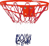 XXtreme Basketballkorb, Ø 45 cm