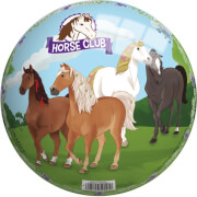 JOHN SCHLEICH HORSE CLUB VINYL-SPIELBALL, 9''/230 MM