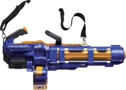 Hasbro E2865EU4 Nerf N-Strike Elite Titan
