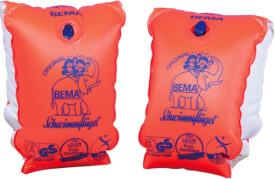 BEMA-Schwimmflügel, 6 - 12 Jahre, Größe 1