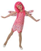 Kostüm Mia and me Classic Child Gr. S, Karneval