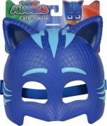 PJ Masks Maske Catboy Farbe blau