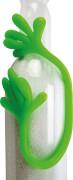 Klatsch-Hände ca. 30 cm farblich sortiert