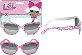 L.O.L Kinder Sonnenbrillen