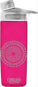 CamelBak Trinkflasche Chute , 0,6 l, Pink Medallions