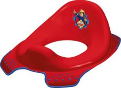 SAM Kinder-Toilettensitz