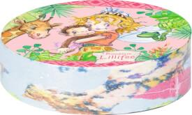 Zauberhandtuch Prinzessin Lillifee (Tropical)